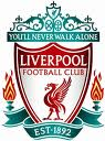 Manchester United & Liverpool Soccer Tour Packages